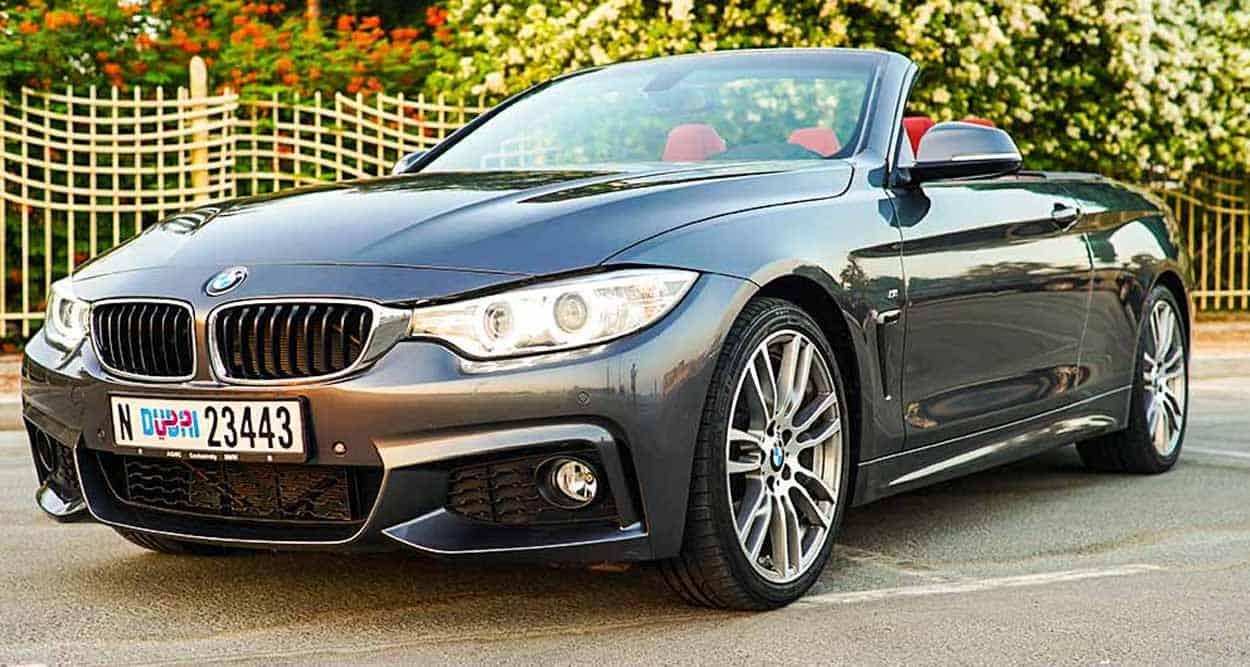 Convertible Rental Cars >> Convertible Rental Dubai Vipcarrental Ae